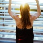 5 Ways To Stay On Track With Your New Fitness Goals
